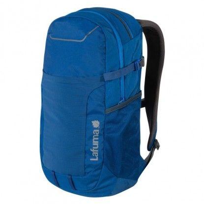 Lafuma Access Day 22 backpack