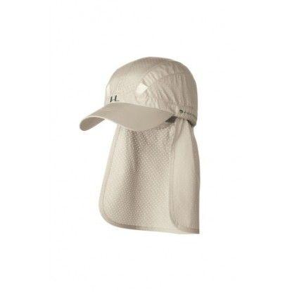 Kepurė Ferrino Desert Cap
