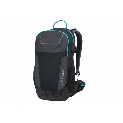 Lafuma Access Day 28 backpack
