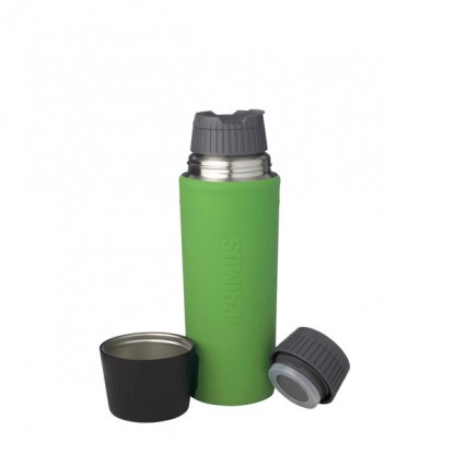 Thermos Primus TrailBreak...