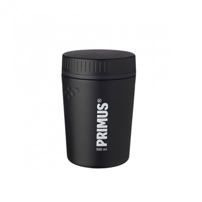 Thermos Primus TrailBreak Lunch Jug 0,55L