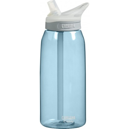 Water bottle CamelBak Eddy 1L