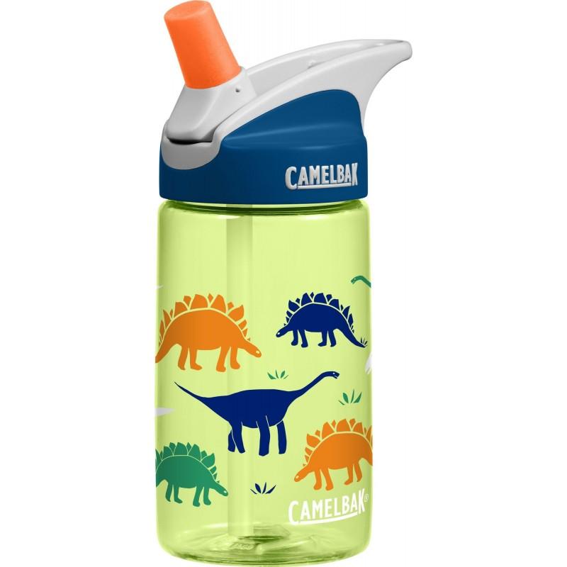 Gertuvė CamelBak Eddy Kids 0,4L