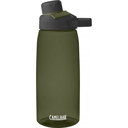 Water bottle CamelBak Chute Mag 1L