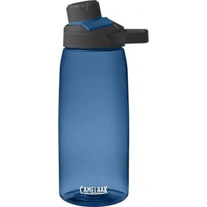 Water bottle CamelBak Chute Mag 1L