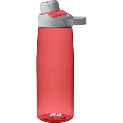 Water bottle CamelBak Chute Mag 0,75L