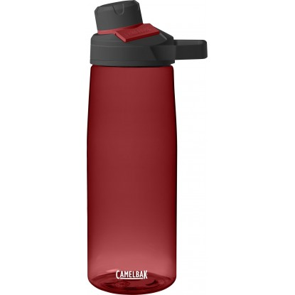 Water bottle CamelBak Chute Mag 0,75L