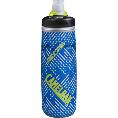 Water bottle CamelBak Podium Chill 0.62L