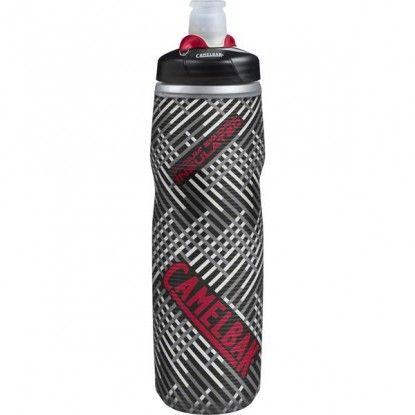 Water bottle CamelBak Podium Big Chill 0.75L