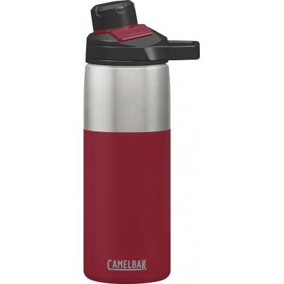 CamelBak Vacuum Chute Mag 0.6L
