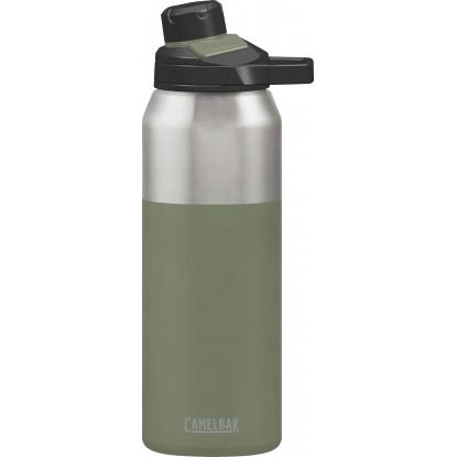 CamelBak Vacuum Chute Mag 1L