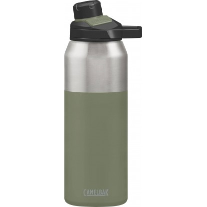 Termosinė gertuvė CamelBak Vacuum Chute Mag 1L