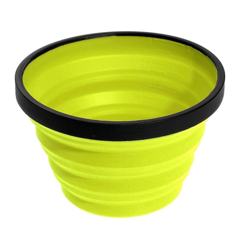 puodelis Sea To Summit X-Mug