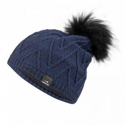 Kepurė Eider Monterosa Beanie W