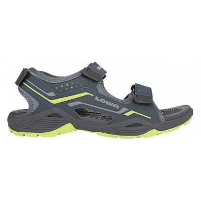 LOWA Duralto Trail sandals