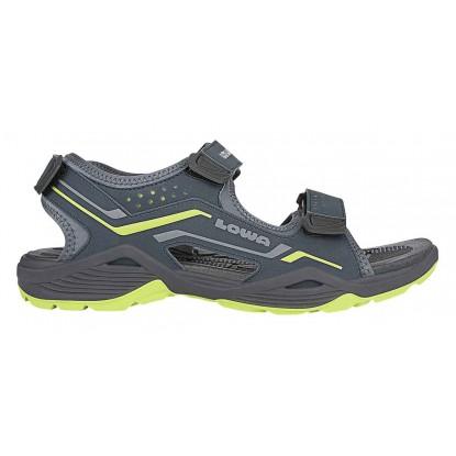 LOWA Duralto Trail sandals