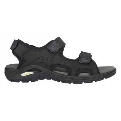 LOWA Urbano sandals