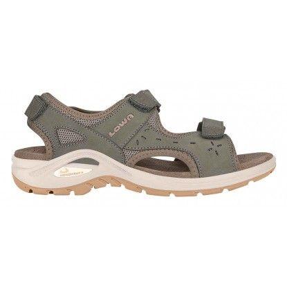 LOWA Urbano Ws sandals