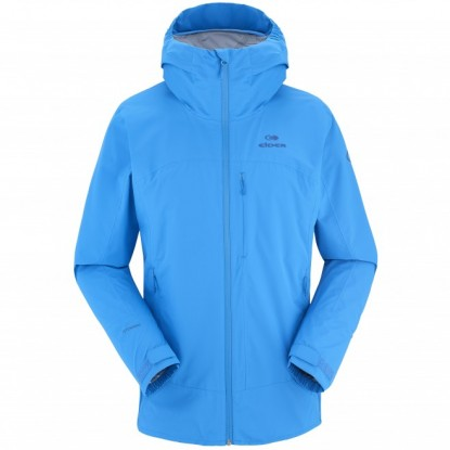 Striukė Eider Bright Jacket M