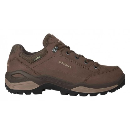 LOWA Renegade GTX Lo shoes
