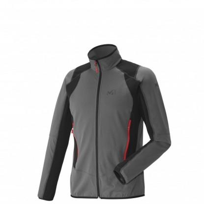 Millet Roc XCS jacket