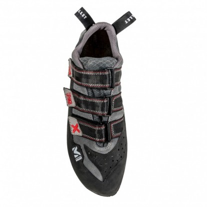 Climbing shoes Millet...