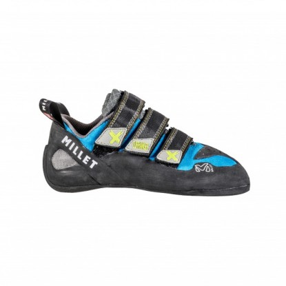 Climbing shoes Millet LD Cliffhanger