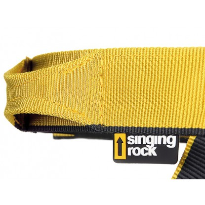 Singing Rock Top Padded...