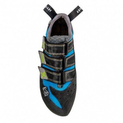 Climbing shoes Millet LD...