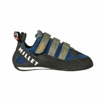 Climbing shoes Millet Hybrid 3D