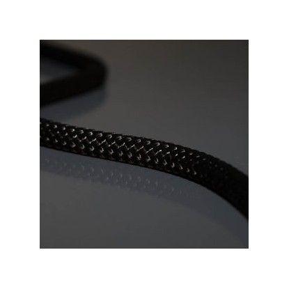 Gilmonte Next 9.6 black 60m...