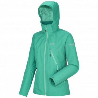 Millet LD M Peak Light GTX JKT