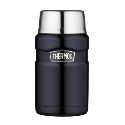 Maistinis termosas Thermos King Food Jar 710ml