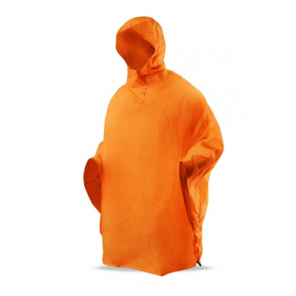 Trimm Basic rainwear