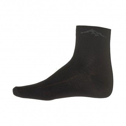 Fjord Nansen Trip socks