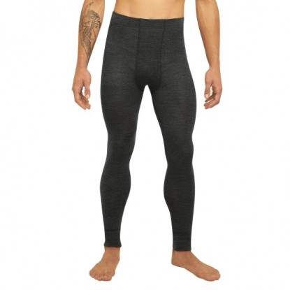 Termo kelnės Thermowave Merino Warm Pants
