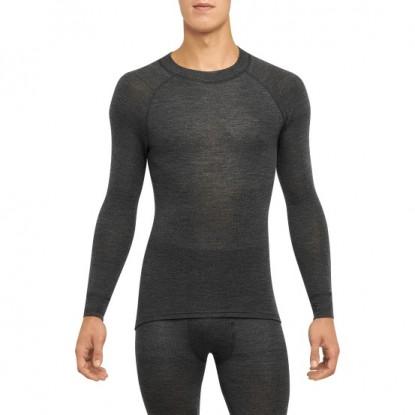 Thermowave Merino Warm LS Shirt