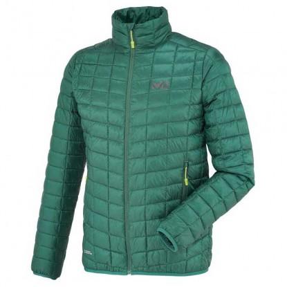 Millet Dry Microloft jacket
