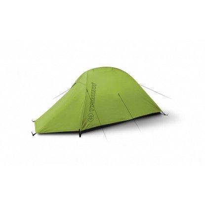 Trimm Delta-D tent