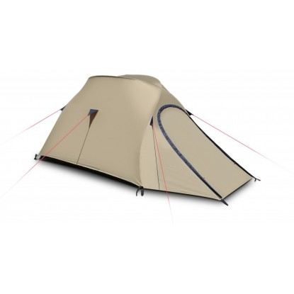 Trimm Forester tent