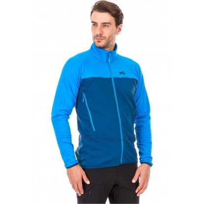 Millet Technostretch JKT