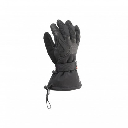 Millet Long 3in1 gloves