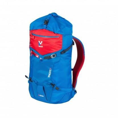 Millet Trilogy 25 backpack