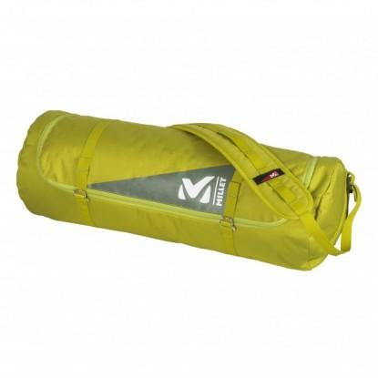 Millet Rope Bag