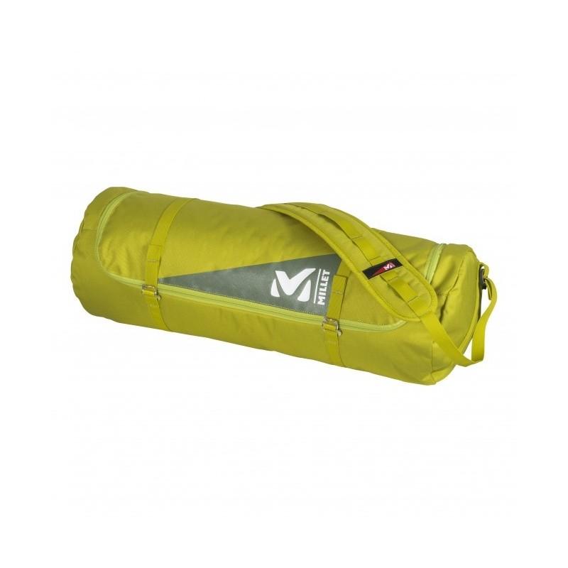 Dėklas virvei Millet Rope Bag
