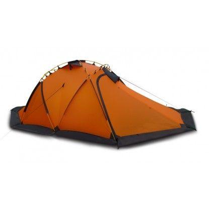 Trimm Vision DSL tent