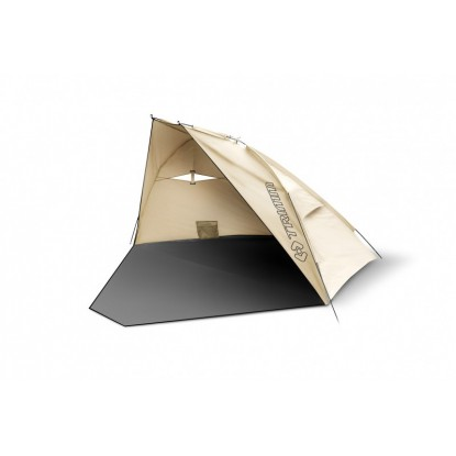 Trimm Sunshield tent