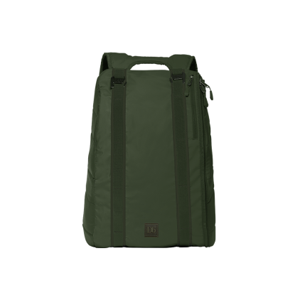 Douchebag The Base 15L green