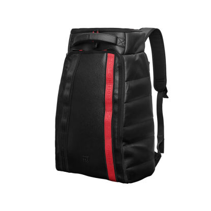 Kuprinė Douchebags The Hugger 30L Redefined