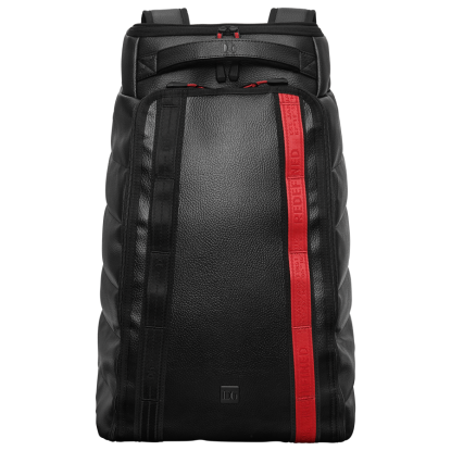 Douchebags The Hugger 30L...
